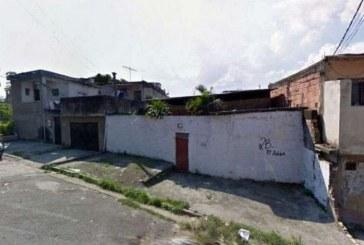 Terreiro é destruído por traficantes na Cidade Alta