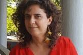O combate às desigualdades exige um novo pacto capaz de atualizar os princípios que deram origem ao Estado de bem-estar social. Entrevista especial com Tatiana Roque