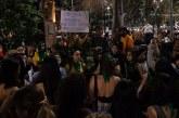 Brasil se mobiliza pela descriminalização do aborto, a exemplo de Argentina e Irlanda