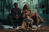 A Beyoncé é maior que a Mona Lisa