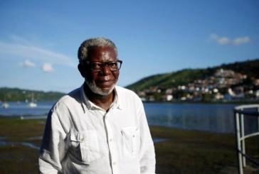 Kabengele Munanga: