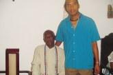 O Negro na Política: A trajetória do vereador Leopoldo Silvério da Rocha