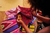 Afro-empreendedorismo e a importância da representatividade no mercado cosmético em debate