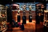 África exige da Europa restituição de tesouros roubados