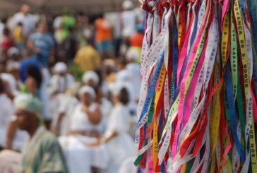 Religiões de matriz africana e o racismo no Brasil