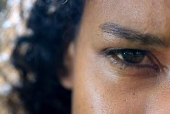 Superintendente da Valec é indiciado por racismo contra estagiária