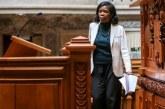 Portugal: Ministra da Justiça alerta para persistência de racismo