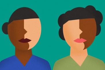 O racismo nas famílias inter-raciais
