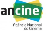 As cotas avançam no cinema nacional