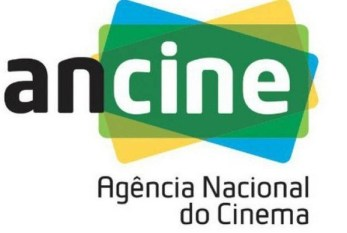 As cotas avançam no cinema nacional
