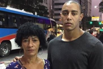 Cinco anos após morte de Amarildo, família ainda aguarda indenização: 'Estado tem que pagar por seu erro'