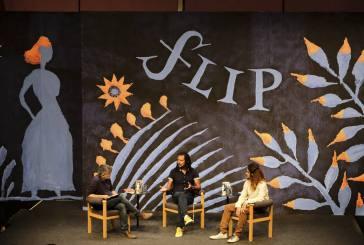 Na Flip 2018, Geovani Martins e Colson Whitehead relembram casos de racismo