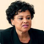 Angola estudará origem africana de uma parte dos estadunidenses