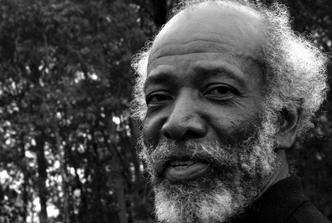 Morre, aos 73 anos, o professor de literatura José Roberto da Silva