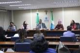 Audiência Pública cria grupo para discutir tratamento de pessoas com anemia falciforme