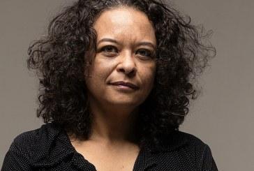 """Ana Maria Gonçalves, autora de """"Um Defeito de Cor"""" vai lançar novo romance pela Editora Record"""