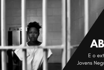 A Cor do Aborto e o Genocídio das Mulheres Negras no Brasil