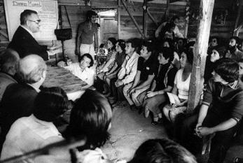 Ressurreição da esquerda na ditadura. A vida ensina. A gente aprende?