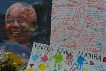Mandela 100 anos: mundo relembra um dos maiores líderes do século 20