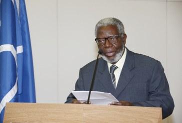 Kabengele Munanga é premiado por sua trajetória em defesa dos negros