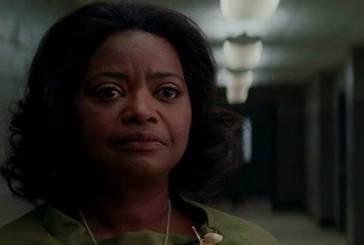 Octavia Spencer vai estrelar série da Netflix sobre Madam C.J. Walker