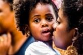 A mulher negra e suas contribuições para o Brasil em pauta na Unesc