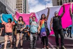 Google oferece treinamento sobre negócios para mulheres trans em SP