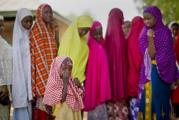 Em decisão histórica Nigéria oficializa a proibição da mutilação genital feminina
