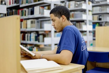 JBr. lista faculdades que oferecem bolsas de até 100%