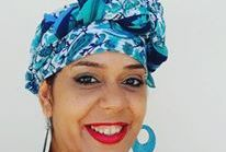 Mulheres Negras: PRESENTE!