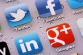 Formas contemporâneas de racismo e intolerâncias nas redes sociais