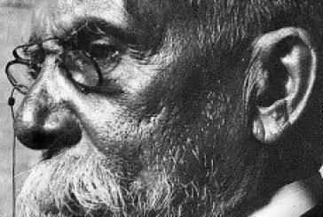 A Literatura Desconcertante De Machado De Assis