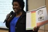 Unegro: 30 anos de luta pela igualdade racial, de gênero e de classe