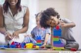 Escolas ainda confundem racismo com bullying