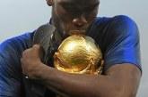 Xenofobia e migração: os africanos são europeus só para o futebol