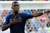 Jovens negros na França: enquanto uns brilham na Copa, outros são mortos pela polícia