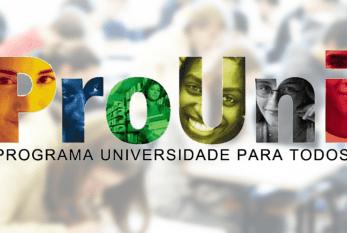 Pós-Lula