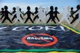 Número de crimes raciais cresce 65% na Grande SP
