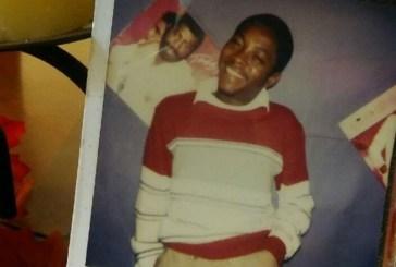 Um negro morreu apenas por ser negro. Seu assassino foi condenado – 35 anos depois