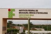 Professora de curso técnico do Instituto Federal do Norte de Minas é denunciada por injúria racial