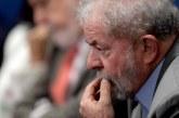 """Dez juristas internacionais denunciam """"injustiça e parcialidade""""no caso Lula"""