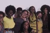 UNILAb Malês participa da Conferência de Abertura da segunda edição da Escola de Pensamento Feminista Negro e Decolonial