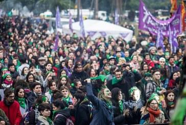 Senado argentino veta legalização do aborto; entenda a votação e próximos passos
