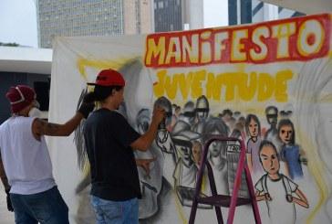 Encontro latino-americano discute violência e justiça com jovens