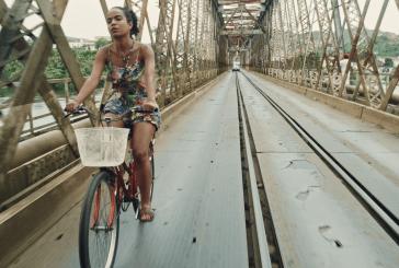 """Premiado filme baiano, """"Café com Canela"""" estreia em circuito nacional"""