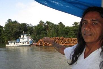 'Índio, nome dado pelos europeus, não representa nossa diversidade', diz historiador Edson Kayapó