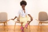 Influente, acessível e humilde: conheça a história de Nina Silva