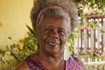 Representatividade negra na literatura é instrumento de afirmação política