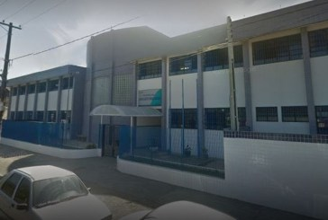 Escola em SP registra segundo caso de preconceito em poucos dias: 'Retardado'