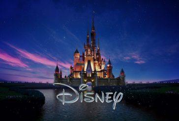 Disney vai produzir seu primeiro filme de princesa negra africana